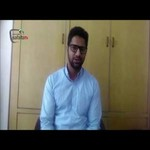 IAS Exam Preparation Tips By Aniket Duggal UPSC Exam Topper