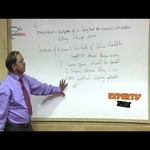 Trick to solved Course of Action questions in less time By Mukesh Sir
