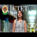 Video on CTET Exam 2018: Revised Exam Pattern and Preparation Strategy