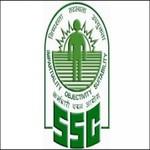 SSC Multi Tasking Staff MTS Admit Card 2017