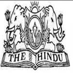 'द हिंदू' संपादकीय (एडिटोरियल) 1 सितम्बर, 2017