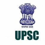 upsc india