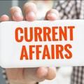 25 Qns Quiz Current Affairs 2018 (E)