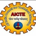 AICTE GPAT 2018 Exam Result Declared, Click Here To Check Your Result Now