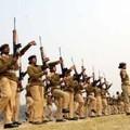 Assam Police Recruitment 2018