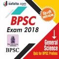 BPSC Mock Test