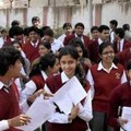 Jharkhand Board High School Exam Result 2018, Click Here to Check Details