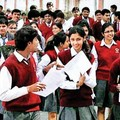 CBSE Class 10th & 12th Result 2018