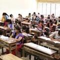 CBSE JEE Main Exam 2018 Answer Key Released