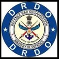 DRDO Recruitment 2018 Recruitment Notification For 30 Technician (Diploma) Apprentice Posts, Apply Now at www.drdo.gov.in