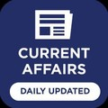 DAILY CURRENT AFFAIRS 13 March 2018 (ENG)