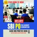 E-Book SBI- PO Guide and Practice Book (E)