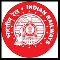 East Central Railway Recruitment 2018 Notification Released For 1898 Apprentices Posts, Apply Now at
