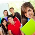 Hindi For All Competitive Exam Practice Test
