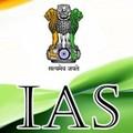 IAS Pre Mock Test -1 (E)