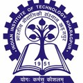 IIT Kharagpur Recruitment 2018