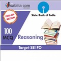Reasoning Practice Questions