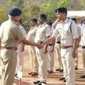 jharkhand police recruitment 2018
