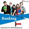 Buy Mock Test for All Upcoming Bank Exams 2018 @ Safalta.com