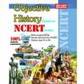 Based on NCERT Objective History In English