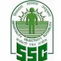 ssc gd constable exam 2018