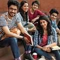 Students 23