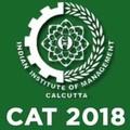 CAT Admit Card 2018 जारी, ऐसे करें डाउनलोड