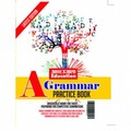 A Grammar Practice Book In English