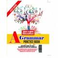 A Grammar Practice Book In English
