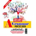 E-Book A Grammar Practice Book In English