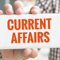 Daily Current Affairs; Know Some Exam-Oriented Facts
