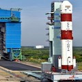 ISRO Launches Earth Observation Satellite HysIS, 30 Foreign Satellites In Orbit