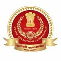 SSC UDGL Departmental Competitive Exam Result Released, Check Here