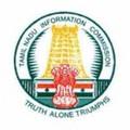 Tamil Nadu Logo