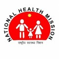 NHM Recruitment 2018: Apply for 1172 Counsellor, Consultant, Assistant & Various Other Post