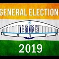 loksabha election 2019