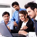 Importance of Class 12 Board Results For Government Jobs