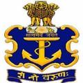 Indian Navy Recruitment 2018: लेफ्टिनेंट एवं अन्य पदों पर मौका