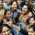 PSEB Class 10 Results 2018: How To Check Class 10 Punjab Board Results at www.pseb.ac.in