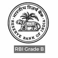 RBI Grade B Recruitment 2018