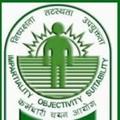 SSC CHSL Logo