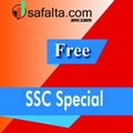 SSC Special