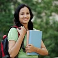 Tips For Writing A Good Answer In UPSC IAS Exam