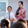 Teaching Methodology Speed Test