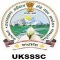 UKSSSC