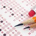 UPSC Prelims Exam Answer Key