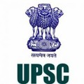 UPSC IES Prelims Exam Result 2018 Declared, Check Your Result Now At upsc.gov.in