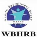 WBHRB