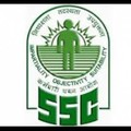 SSC CHSL 2017: How to score 35+ in English Section