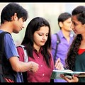 Prepare Reasoning for IAS Exam 2018 With Expert Guidance